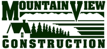 Mountain View Construction